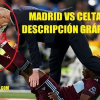 Memes Real Madrid-Celta de Vigo 2020 | Los mejores chistes
