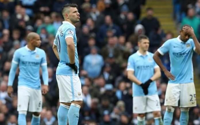 El Manchester City fue sancionado por la UEFA por incumplimiento del Fair Play Financiero y no podrá disputar las próximas dos ediciones de la Champions League.