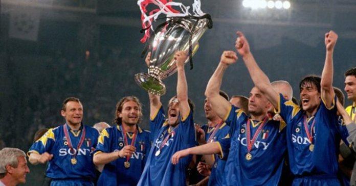 Equipos con mas Títulos Europeos en la Historia