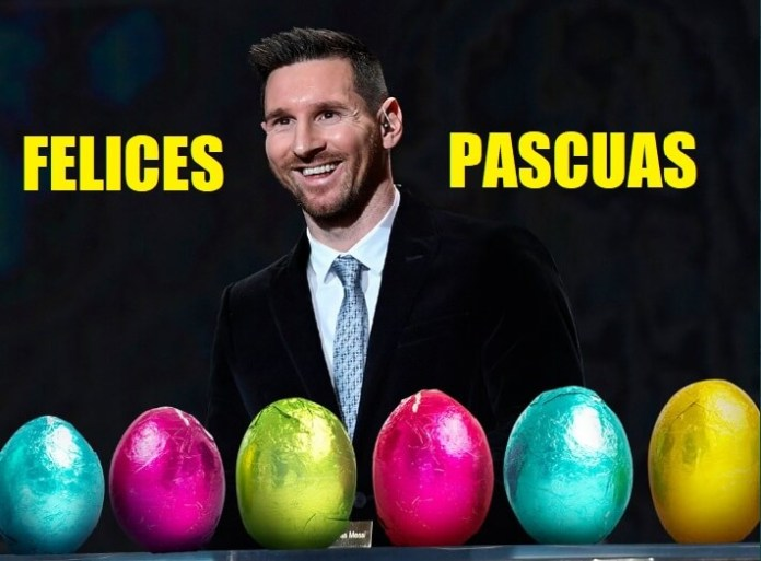 Memes Cuarentena