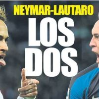 Portadas Diarios Deportivos Jueves 2/04/2020 | Marca, As, Sport, Mundo Deportivo