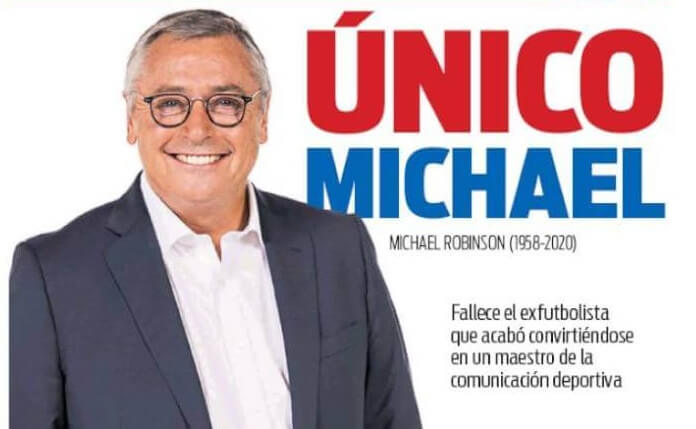 Portadas Diarios Deportivos Miércoles 29