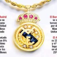 Portadas Diarios Deportivos Viernes 29/05/2020 | Marca, As, Sport, Mundo Deportivo