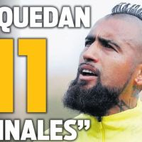 Portadas Diarios Deportivos Domingo 31/05/2020 | Marca, As, Sport, Mundo Deportivo