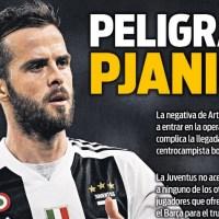 Portadas Diarios Deportivos Sábado 30/05/2020 | Marca, As, Sport, Mundo Deportivo
