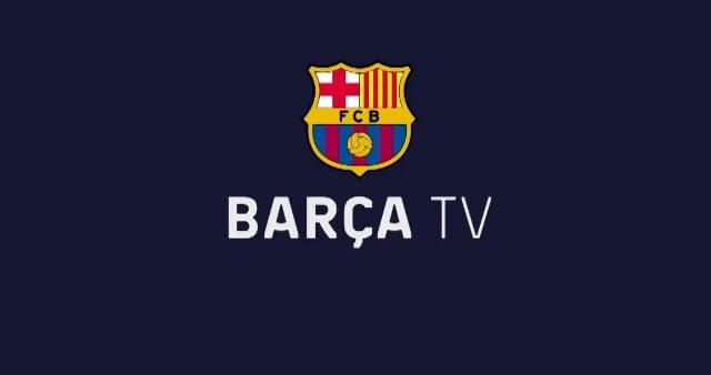 ¿Dónde Televisan el Barcelona Hoy?