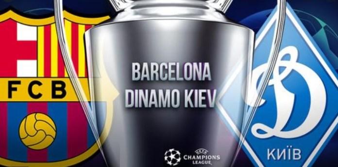 Partidos Jornada 3 Champions League 2020-21 | Horarios y TV