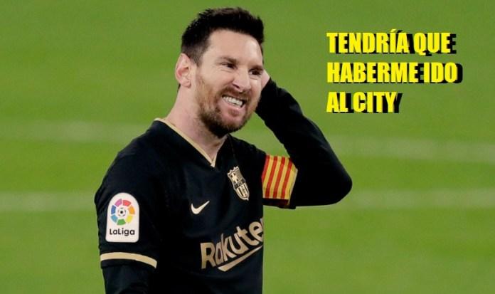Memes Cádiz-Barcelona 2020