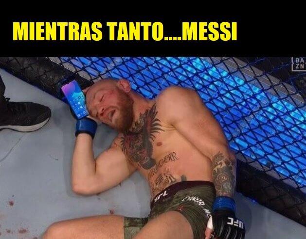 Memes Elche-Barcelona 2021