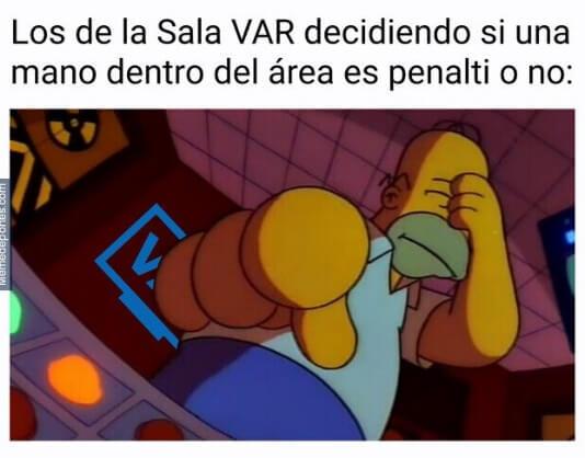 Memes Levante-Barcelona Madrid 2021