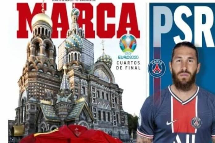 Portadas Diarios Deportivos Viernes 2/7/2021