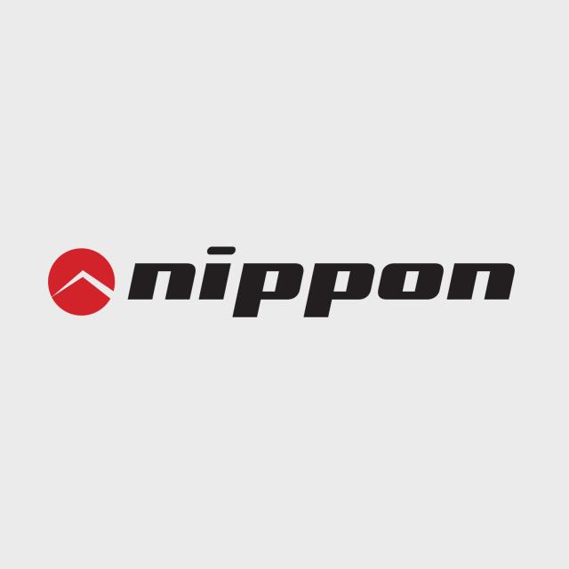 Nippon Electronics