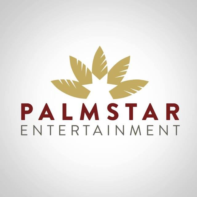 Palmstar Entertainment