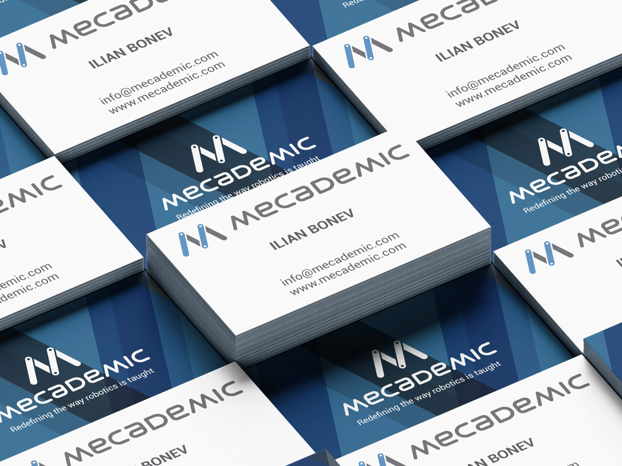 Mecademics-Biz-Cards
