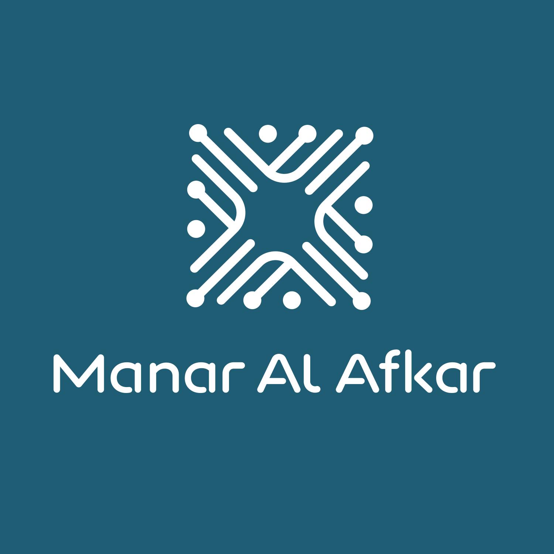 manar-al-afkar-logo