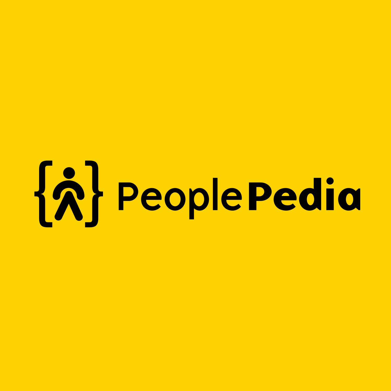 peoplepedia-logo