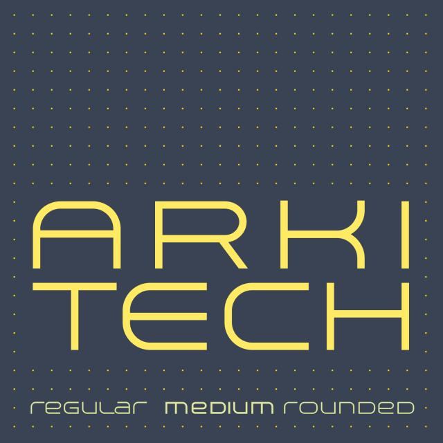 Arkitech