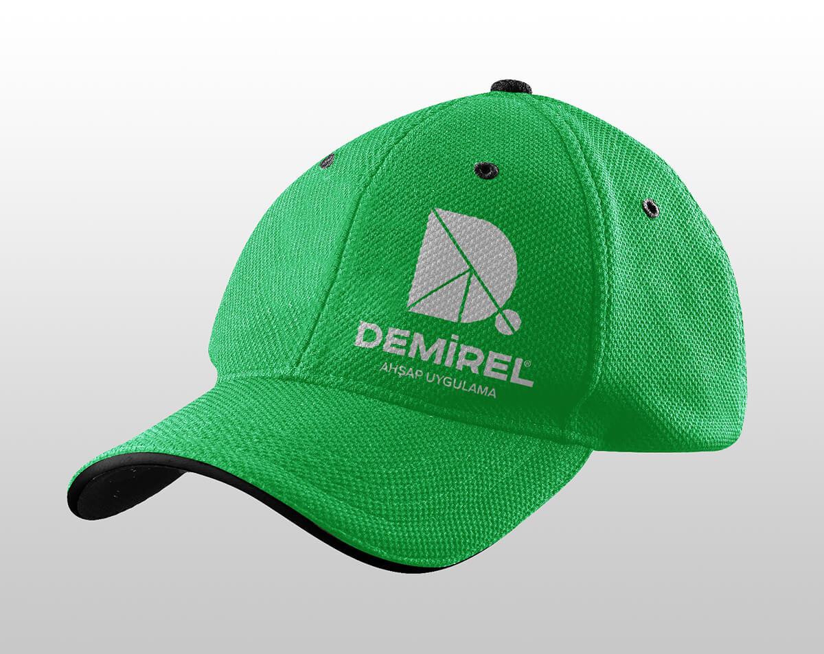 DEMIREL-cap