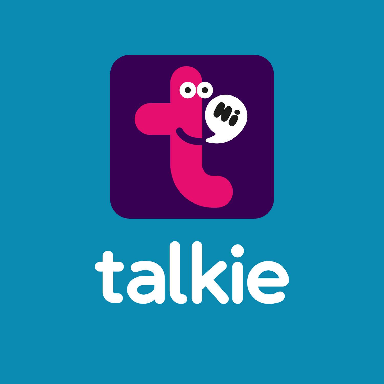 Talkie