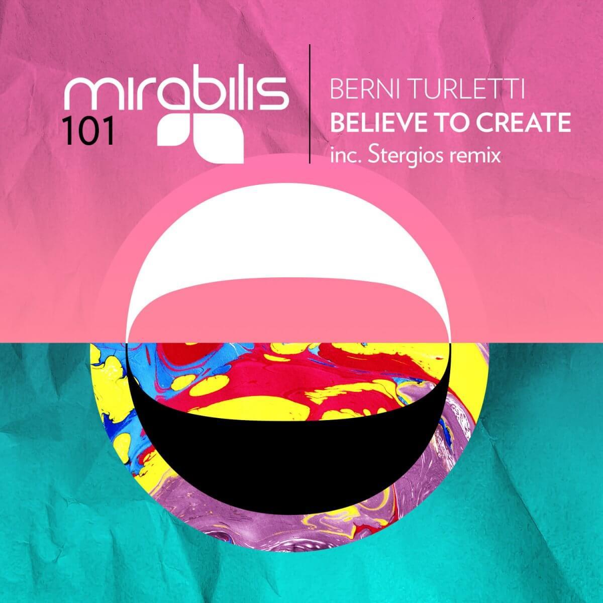 Berni-Turletti---Believe-To-Create