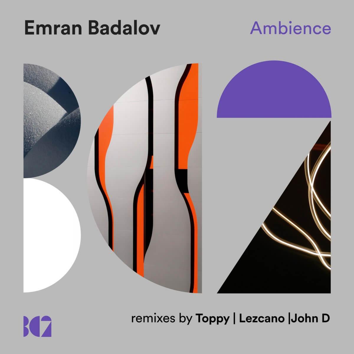 Emran-Badalov---Ambience