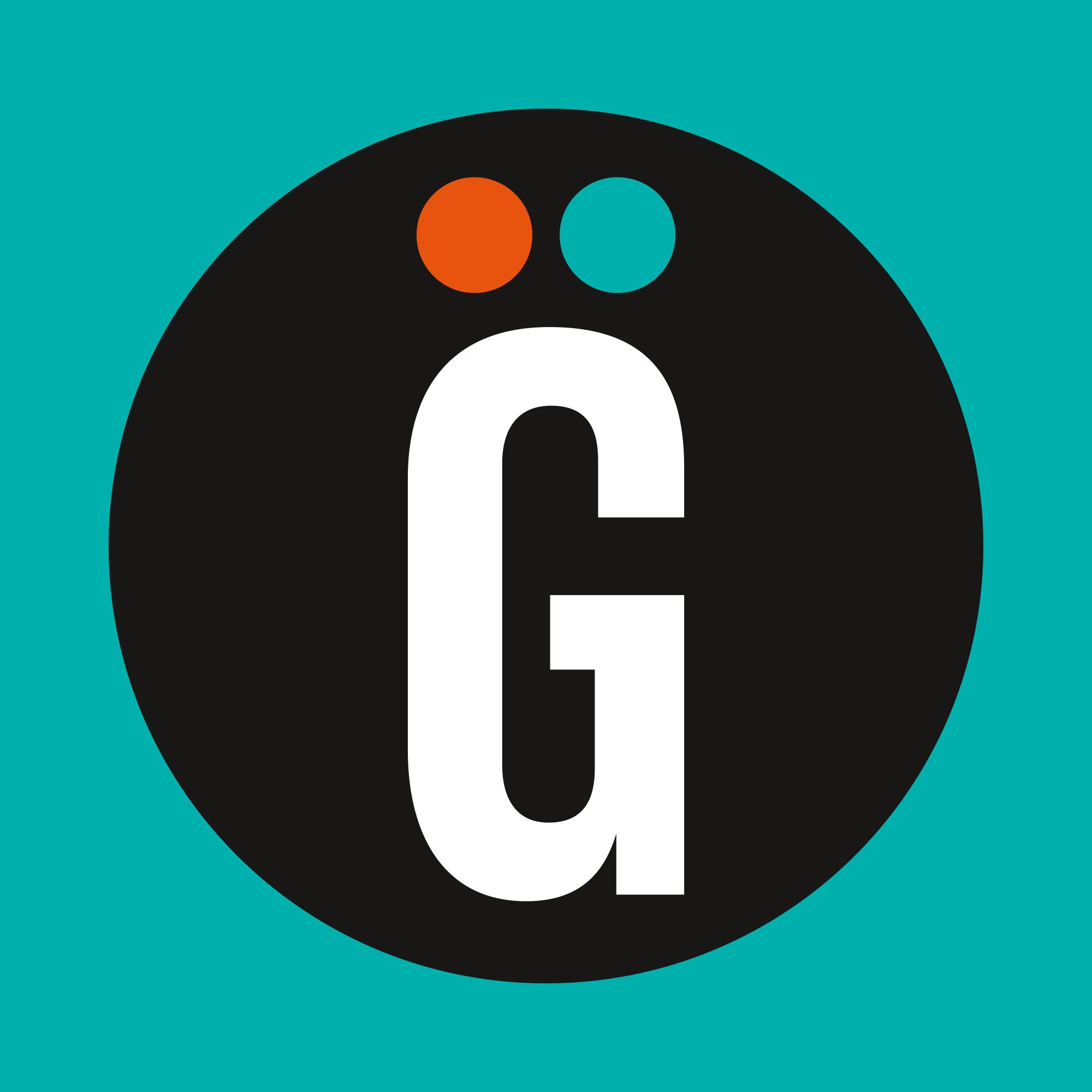 Groove Café & Gallery
