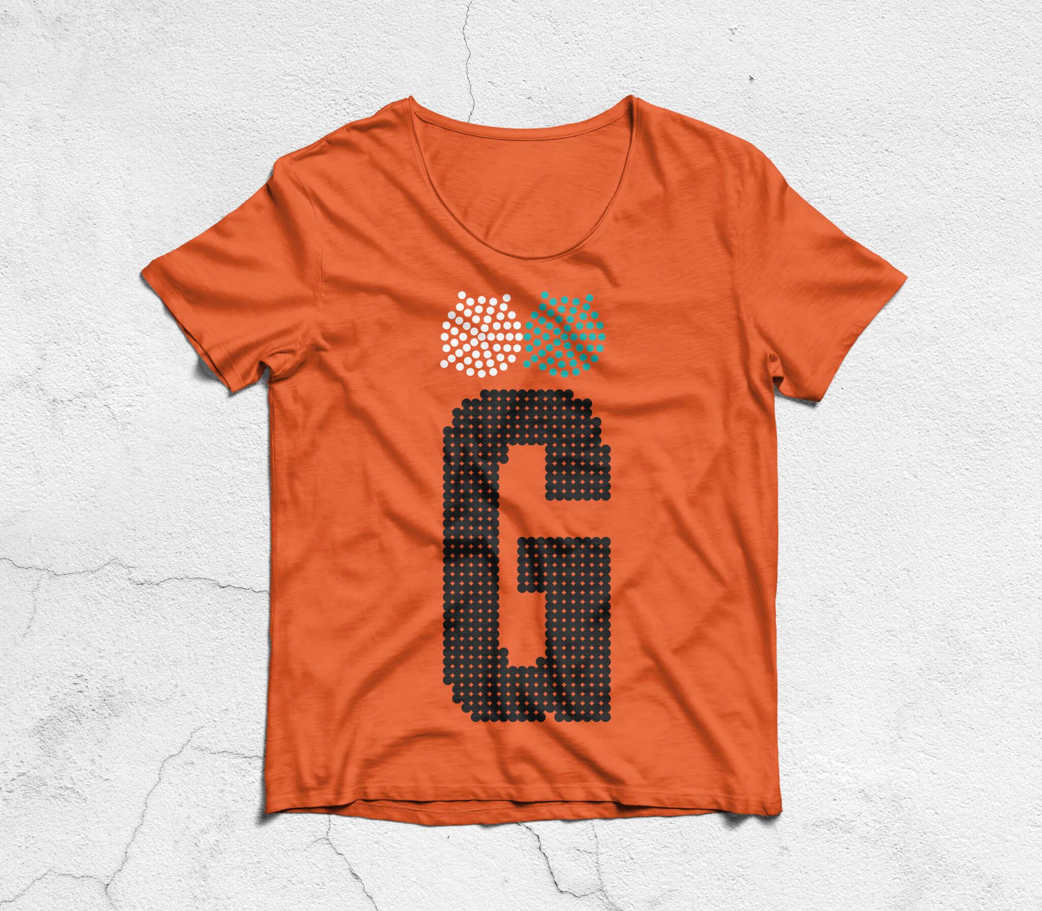 groove-orange-tee-glitch