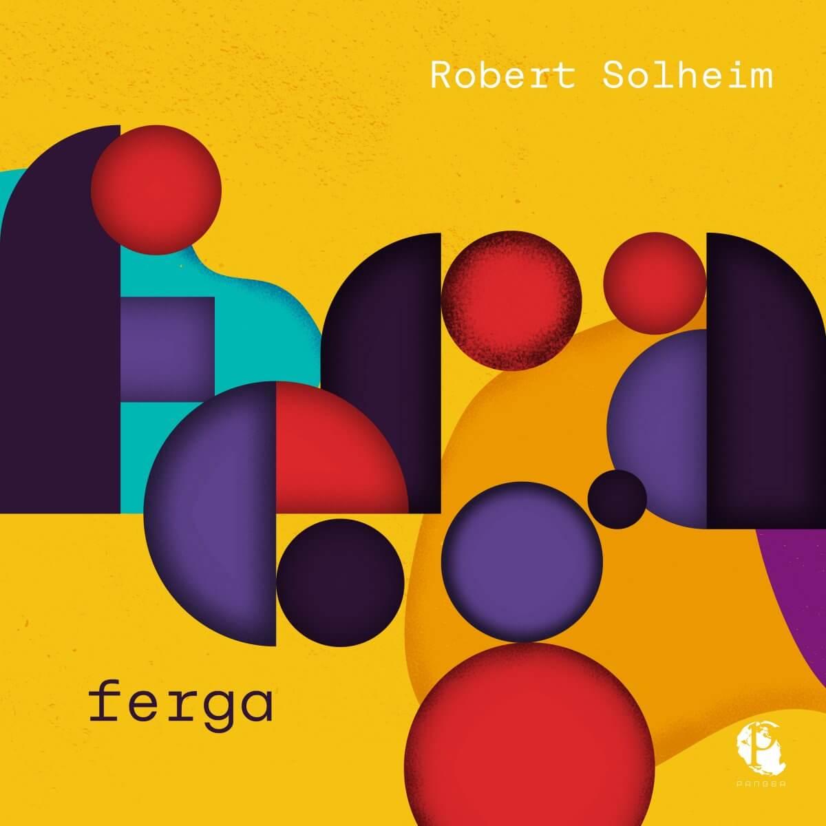 Robert-Solheim---Ferga