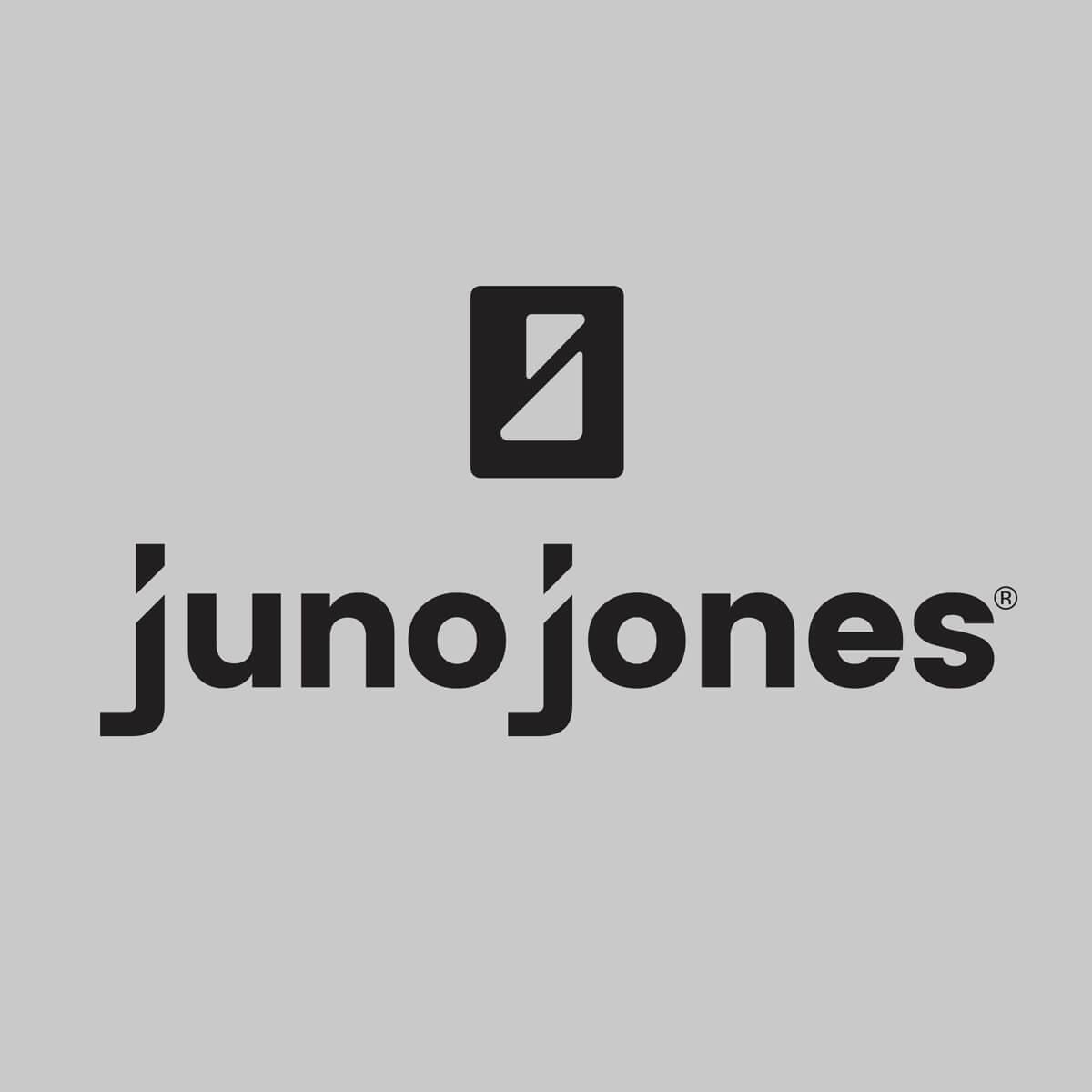 Juno Jones shoes