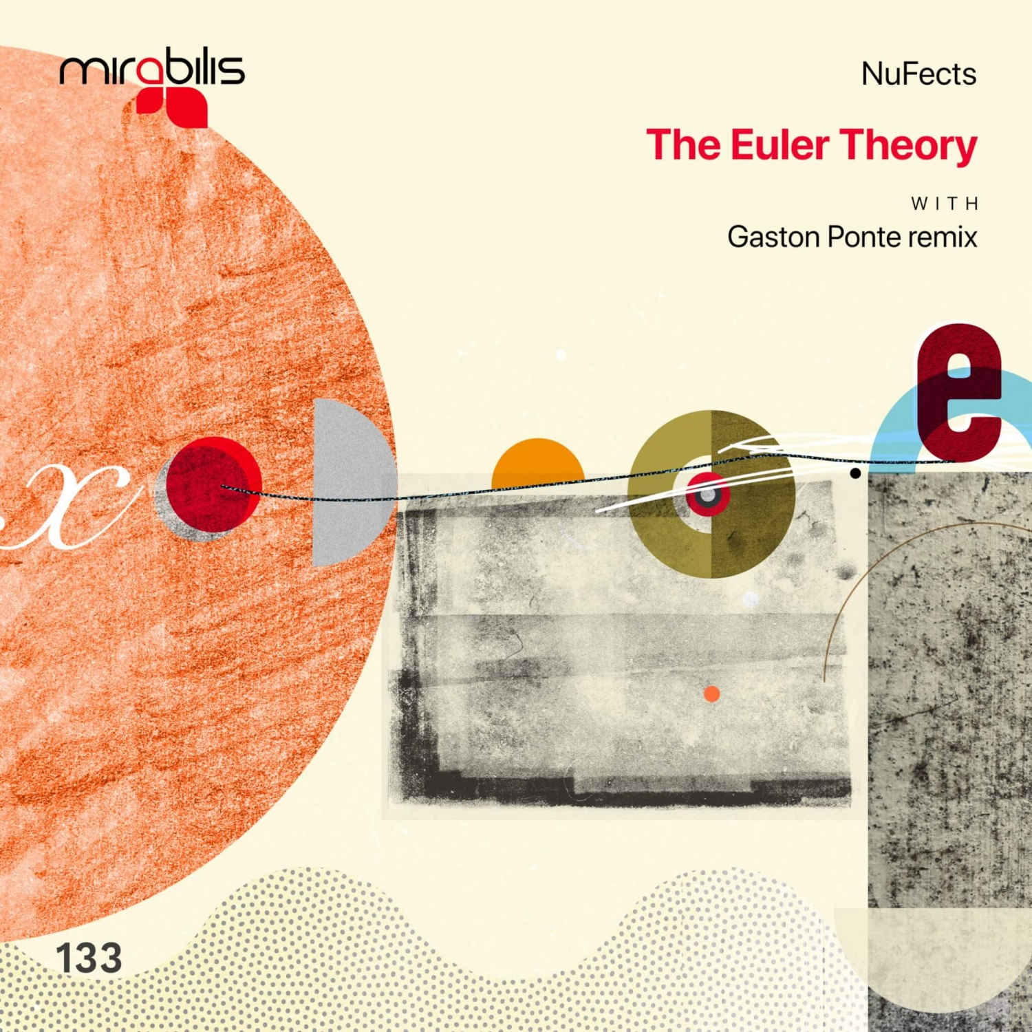 133-NuFects--The-Euler-Theory