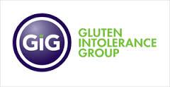 Free GIG Membership