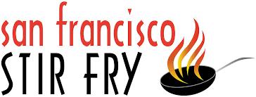 San Francisco Stir Fry