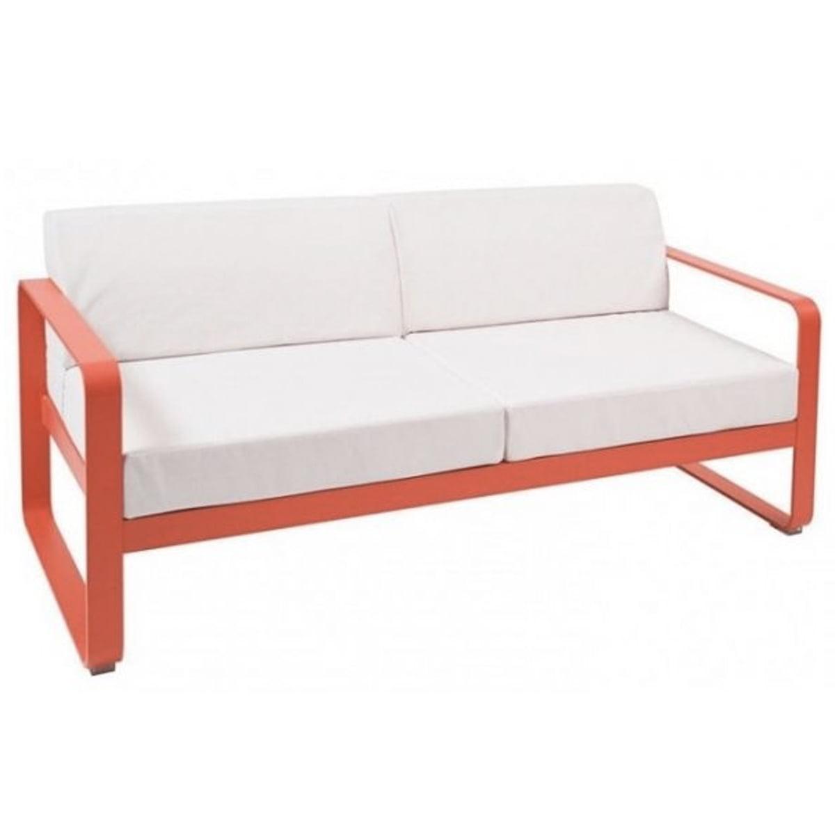 neo 100703e indoor outdoor metal frame sofa set