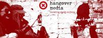 hangover media
