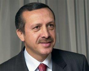 erdogan-77