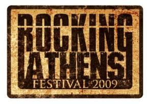 rocking-athens