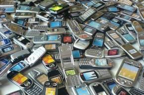 mobilephones_gaetanlee