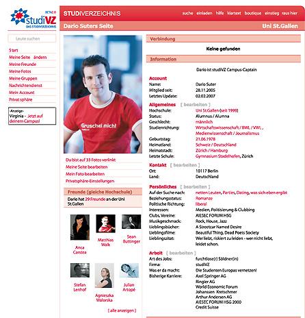 studivz_studivz_profil_g