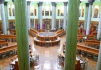 6 University Of Leeds