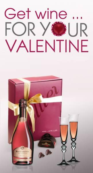 cellier valentine