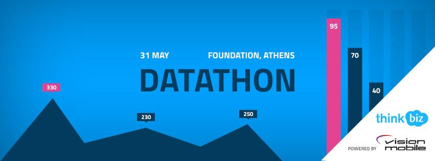 datathon_final