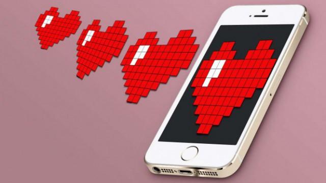 περιπέτεια dating app κριτικές