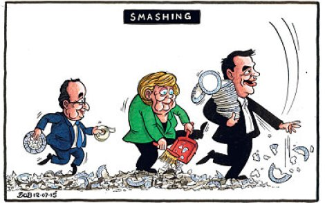 cartoon_greece.12.7