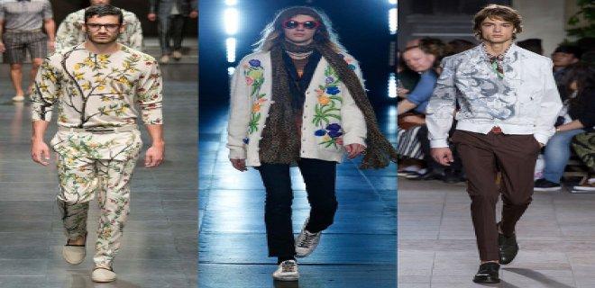 2016-ilkbahar-yaz-erkek-moda-trendleri-005.jpg