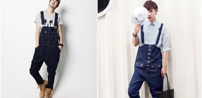 2016-ilkbahar-yaz-erkek-moda-trendleri-008.jpg