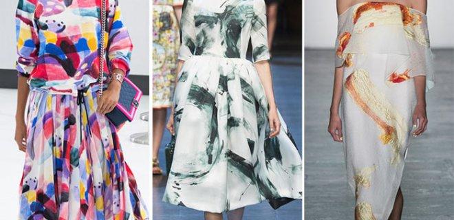 2016-ilkbahar-yaz-modasi-baski-ve-desen-trendleri-010.jpg