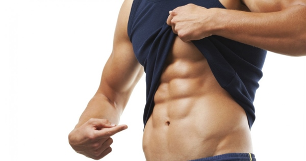 WHAT IS FAT BURNER