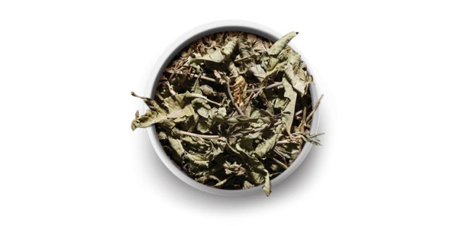 name-Tea-Leaf-to-use.png