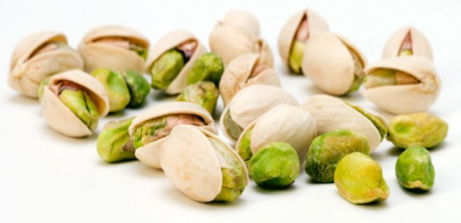 antepfistigi - It Is Good For Your Heart Health Nuts