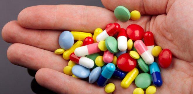 antibiyotik - Hair follicle Infection (Folliculitis) and treatment